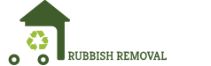 Rubbish Removal Notting Hill